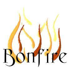 Bonfire Party Theme. Kitty Party Theme Kitty Party Themes, Cat Party, Kitty Party