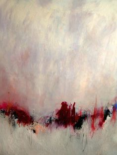 Mary Ann Wakeley - Peacing the Precipice (2010)