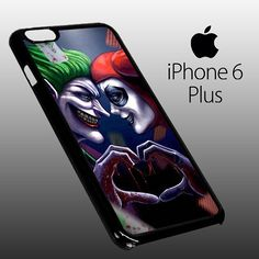 # Hard case, Case Cover designed for Apple Iphone 6, Iphone 6 plus, iPhone 5 , Iphone 4, Iphone 4s, Iphone 6, Samsung Galaxy S4, Samsung Galaxy S3, Samsung Galaxy S5, Ipod 4, Ipod 5, Lg G3, HTC one M7 Iphone 6 Plus Case, Iphone 4s, Galaxy Phone, Samsung Galaxy, Htc One, Harley Quinn, Cover Design, Galaxies, Phone Cases