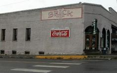 brick tavern roslyn | Roslyn, WA (Washington) - The Brick Tavern, Roslyn