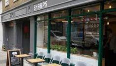 Afbeeldingsresultaat voor best barbershop in london