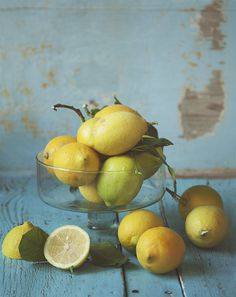 Fruit Photography, Still Life Photography, Oranges And Lemons, For Love And Lemons, Photo Fruit, Still Life Drawing, Still Life Photos, Fruit Painting, Fruit Art