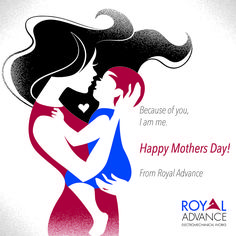 On this special occasion we wish all mothers around the world a happy mothers day! #MothersDay #mothersday2016 #momsday #happy #mothers #Happymothersday #motherslove #uaemothers #love #specialday #specialmom #photooftheday #UAE #InAbuDhabi #trojanholding #trojanteam #RA #REA #TGC #npcuae #Moms #instagram #instamood #picoftheday #beautiful #chefmum #mum #OnlymomCan #MOTNfestival #Need…