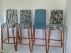 Bar Stools, Furniture, Home Decor, Kitchen Bars, Kitchens, Chairs, Chair Bench, Houses, Drawers