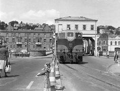 January 2014 – Page 2 – Old Photos of Cork Cork Ireland, Ireland Travel, Street Run, Street View, Cork City, Old Photos, The Good Place, Irish, Coast