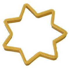 Police Badge Plastclusive Cookie Cutter 35 In ** Check out this great product.