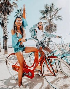 10 Best Vacation Spots If Your Missing The Warm Weather - Bff Pictures Bff Pics, Photos Bff, Cute Friend Pictures, Friend Photos, Travel Photos, Travel Pictures, Sister Pics, Cute Photos, Best Vacation Spots