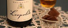 Consorzio Vini #Cortona Costituito nella primavera del 2000, il Consorzio svolge la funzione di controllo e tutela dei vini a D.O.C. Cortona e ne diffonde la conoscenza con un'efficace attività culturale, divulgativa e promozionale. #vini #wines #tuscany #toscana #madeintuscany  http://www.madeintuscany.it/site/consorzio-vini-cortona/