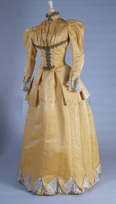 1895 traveling dress women - Google Search