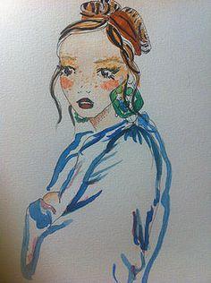doodlesnmood | Blog
