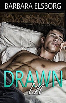 Buy Drawn In by Barbara Elsborg and Read this Book on Kobo's Free Apps. Discover Kobo's Vast Collection of Ebooks and Audiobooks Today - Over 4 Million Titles! Bad Cover, Day Book, Guys Be Like, Romance Books, Great Books, Books To Read, Novels, Author, Draw