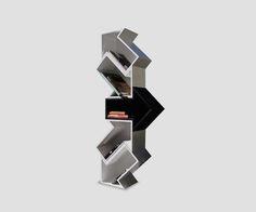 Flipboard의 Design & Architecture