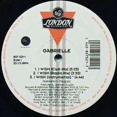 つ GABRIELLE - I WISH US盤のビートもスキなんですよね(人):゚ #gabrielle #iwish #groundbeat #rnb #アナログ #レコード #vinyl #music #musica #instamusic #instamusica #sound #instasound #12inch #ilovevinyl #vinylcollection #vinyljunkie #vinylcollector #vinylgram #vinyloftheday #instavinyl #lp #record #randb #vinyllover #musiclover #downtempo