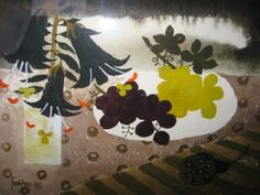 mary fedden painting