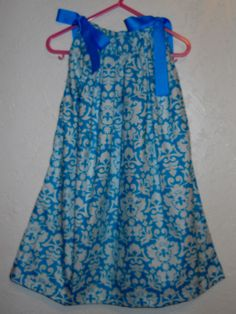 3/6 month pillowcase dress https://www.facebook.com/photo.php?fbid=10152117317471917=oa.586568858053858=3