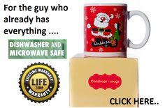Super Secret Santa Gift - http://www.amazon.com/dp/B010FPKV8A