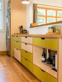 kitchen decoration – Home Decorating Ideas Kitchen and room Designs Plywood Furniture, Recycled Furniture, Kitchen Furniture, Kitchen Interior, Furniture Design, Furniture Buyers, Furniture Cleaning, Kid Furniture, Furniture Dolly