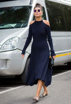 giovanna battaglia dress cut out