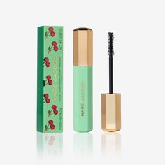Marc Jacobs, Sephora, Makeup News, Festival Makeup, Eyeliner, Merry, Holiday, Beauty, Vacations