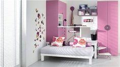 home decor home decorating idea - http://ideasforho.me/home-decor-home-decorating-idea-59/ -  #home decor #design #home decor ideas #living room #bedroom #kitchen #bathroom #interior ideas