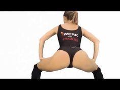 Diplo's New Twerk Video Is The Twerk Video To End All Twerk Videos