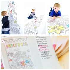 40 Best Giant Coloring Posters Images Poster Colour Christmas