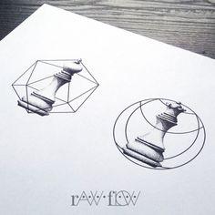 https://www.tumblr.com/search/chess tattoo