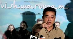 Vishwaroopam Clears It To Theatres In Tamil Nadu.....Kamal Hasan starrer 95-crore espionage thriller Vishwaroopam has been allowed by the Madras high court to be released in Tamil Nadu for the time being, sources reported.he movie which was about to be released release in Tamil and Telugu on January 25 banned before a day of its release due to a complaint by the Muslim community.Rajinikanth,Ajith,Parthepan and Bharathiraja along with producer Mukta Srinivasan have come in support of Kamal…