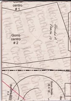 Foto: Diagram, Chart, Blog, Map, Album, Ideas, Christmas, Beleza, Photos