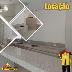 Bairro: SÃO JUDAS TADEU Código: 15339 Valor: R$ 749,00  Apartamento residencial com 02 quartos, sendo 01 suíte com box e armário, sala, banheiro social, cozinha planejada com armário bancada em granito fogão cooktop, área de serviço com armário, 01 vaga de garagem. Prédio com elevador.  http://franciscoimoveis.com.br/index.php?pagina=locacao&imovel=9791