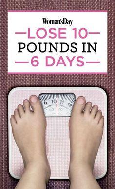 http://www.womansday.com/health-fitness/g1105/summer-weight-loss-plan/?src=nl