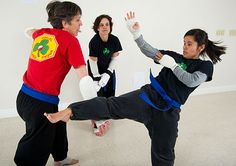 fighting style that needs to appear in fighting games: Kajukenbo; eclectic modern martial art founded by Soji Adriano Emperado in Hawaii in 1947. The goal was to build a new fighting system that emphasized effective skills for self-defense within the framework of graceful and powerful movement. combines boxing, judo, jujitsu, keno, Karate & kung fu to name.