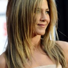 Medium Length Easy Hairstyles For Long Faces 2013