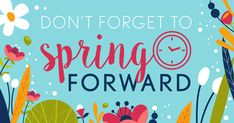 """A friendly reminder from Mungenast Automotive family to change your clocks tomorrow and """"spring forward"""" for daylight savings! Lexus Dealership, Toyota Dealers, St Louis Mo, New Honda, Lexus Cars, New And Used Cars, 3d Printing, Clocks, Don't Forget"""