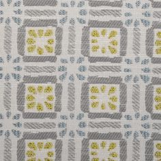 Pattern #15463 - 72 | John Robshaw Collection | Duralee Fabric by Duralee