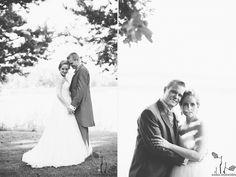 Villa Haikko Wedding - Maria Hedengren 0070 Summer Wedding, Wedding Day, Green Park, Documentary Photography, Outdoor Ceremony, Wedding Dress Styles, Rose Petals, Wedding Pictures, Mother Of The Bride