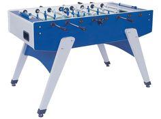 Garlando G-2000 Weatherproof Outdoor Foosball Table