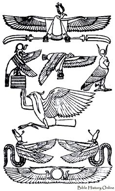 Google Image Result for http://www.bible-history.com/ibh/images/fullsized/egyptian_winged_symbols.gif
