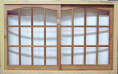 ventanas de madera corredizas - Buscar con Google My House, Woodworking, Windows, Room, Balconies, Google, Furniture, Home Decor, Wooden Window Boxes