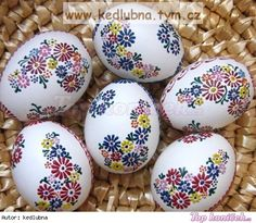 Egg Crafts, Easter Crafts, Holiday Crafts, Diy And Crafts, Easter Paintings, Egg Shell Art, Easter Egg Designs, Ukrainian Easter Eggs, Easter Parade