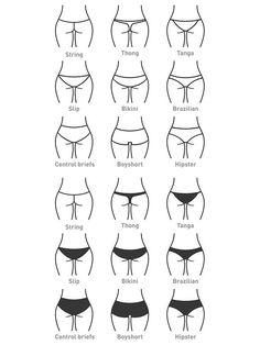 Vocabulary Clothes, Fashion Vocabulary, Types Of Dresses Styles, Diy Bra, Fashion Drawing Dresses, Fashion Terms, Music Festival Outfits, Fashion Dictionary, Fashion Design Sketches