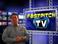 Meagen Denny Interview 2 - The Fastpitch Softball TV Show Episode 54. Meagen Denny form the PFX Tour joins me for an interview..    Visit the Fastpitch TV Show's website at http://Fastpitch.TV