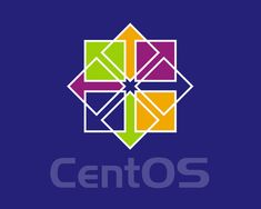 Rumor - The founder of CentOS intends to create a new RHEL fork - rockylinux.org - gnulinux.ro Red Hat Enterprise Linux, Design Research, All About Eyes, Blog Entry, Logo Design, Product Launch, Coding, Create, Logos