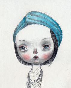 Dilka Bear  Sad, lonely, wanting, wishing, hoping?