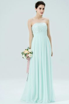 18 Best Bridesmaid dress colors images  ce3b511e4ae2