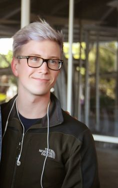 #TylerOakley #Youtube #Youtuber