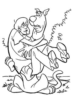 Thread Disney Coloring Pages For Kids And Clip Art