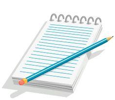 Como construir sua lista de email e manter os assinantes ativos. | Ganhar Dinheiro na Internet