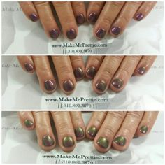#hairremoval #eyebrows #sideburns #Nails #art #nail #design #studs #flowers #floral #patterns #prints   #glitter #Spring #Break #DIY #Makeup #decor #decoration #tutorials #nail #polish #gel nails nail #designs #pretty nails #glitter #fashion #outfits #ideas #recipes #ncla #haul #do #it #yourself #how #to #nail #polish #jamberry #gelnails #nailart #haircolor #pastelhair #rhinestones #hairstyles #hairtutorial #nailtutorial #makeup #facial