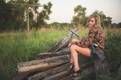 Class of 2014 | High School Seniors | Senior Girls | Senior Style | Hunter | Photos by Courtney Cook Photography